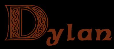 Dylan_letra